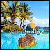 Farmville  Sandy Shore Stable - Bora Bora Isles  Self Contained Crafting