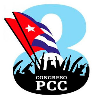 8th congress of communist party of cuba