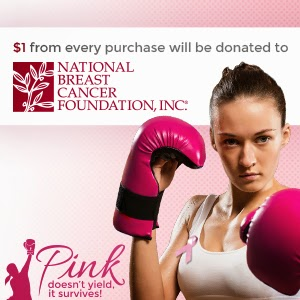 http://www.compandsave.com/Support-National-Breast-Cancer-Foundation_a/295.htm