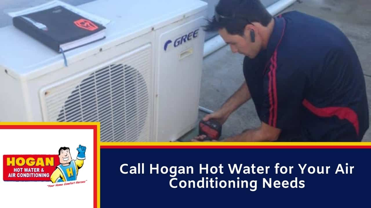 common air conditioning faults
