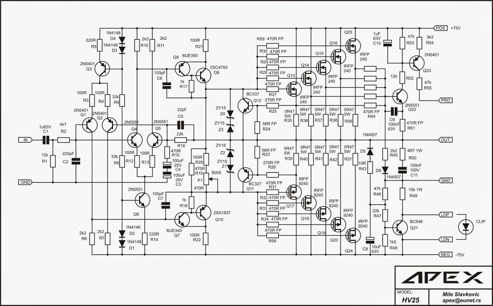 Tibet Sound System Apex Mospet Power Amp Copy Paste