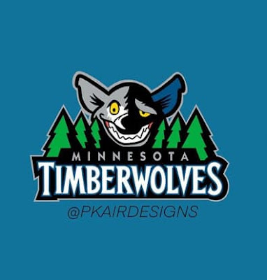nba_timberwolves