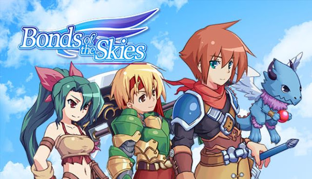 Bonds-of-the-Skies-Free-Download