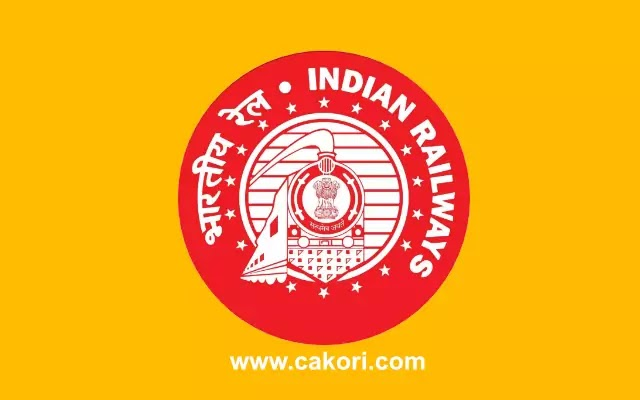 Central Railway Recruitment 2021 Apply online for 2532 post