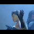 Exclusive Video | Petra ft Joh Makini - Pepea  | Download