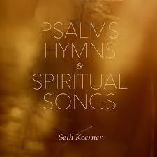 Download C&S Hymn: Isun Kan Wa, To Kun Feje ( Video + Lyrics + Music)