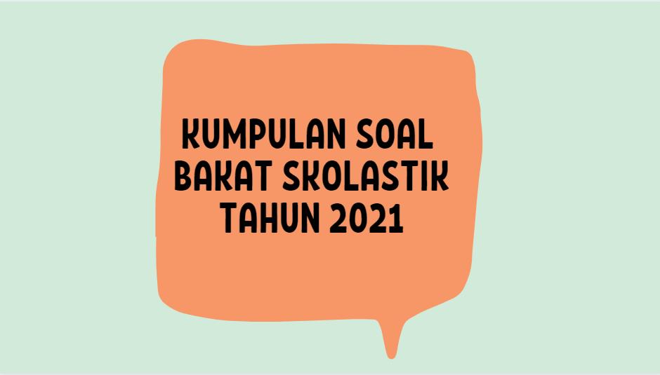 Download Kumpulan Soal Cpns 5 Tahun Terakhir Dan Kunci Jawabannya Soalsiswa Com