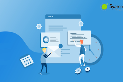 Mengenal Software ERP: Pengertian, Fungsi, dan Manfaatnya