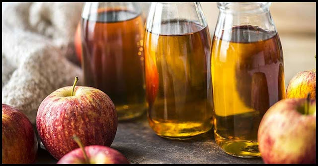 Can Apple Cider Vinegar Help Treat Symptoms Of UTI?