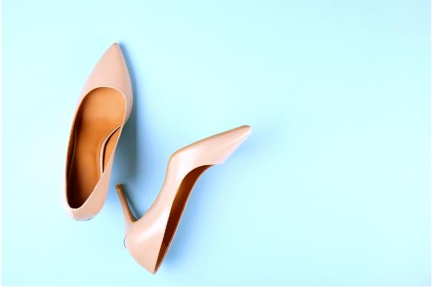 comprar sapatos online