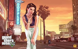 Is GTA 5 Will Release For Android And iPhone