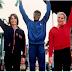 SurtoLista : 13 filmes LGBTQI+ sobre esporte olímpico