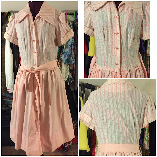 http://www.frugalfashionablefarmer.com/p/blog-page.html#!/vintage-diner-style-uniform-dress-size-small/p/65962289/category=19262032