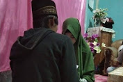 Astaga! Warga Bulukumba Menikah Dengan Adik Kandung Sendiri