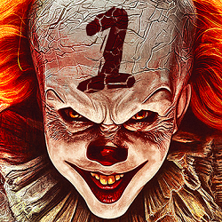 Download Death Park Scary Clown Survival Horror Game