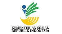 Kementerian Sosial , karir Kementerian Sosial , lowongan kerja Kementerian Sosial , lowongan kerja 2019