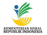 Kementerian Sosial - Recruitment For Pendamping Sosial PKH Kementerian Sosial March 2019