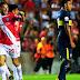 Argentinos Juniors demolió a Boca y dejó al desnudo todas sus falencias