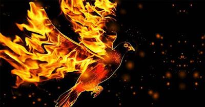 10 profundos significados del Pentecostés. ¡Ven Espíritu Santo!