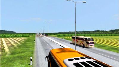 Traffic JB3+, JB2 HDD, SR2 XHD dan JB2HD by FPS