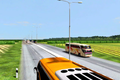 Traffic JB3+, JB2 HDD, SR2 XHD dan JB2HD by FPS