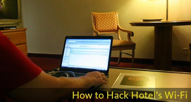 hacking-hotel-wifi