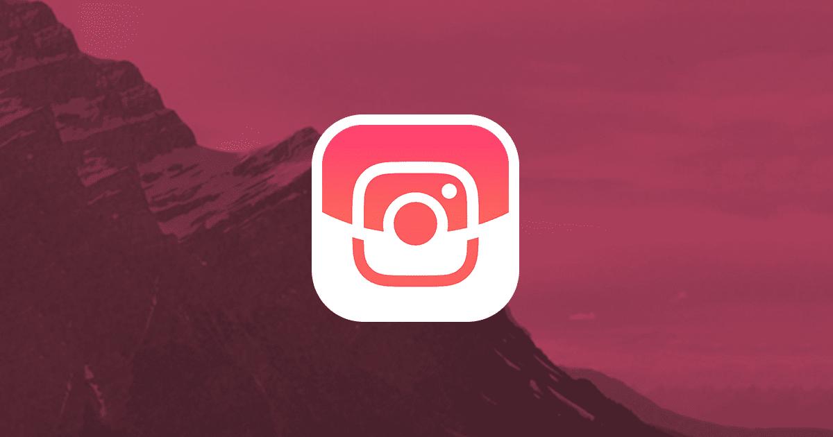 تحميل إنستغرام بلس Instagram + آخر إصدار لأجهزة الأندرويد