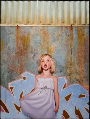 pintor-retratista-al-oleo