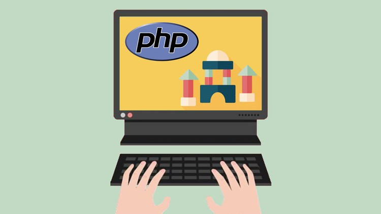 top udemy course php For You in 2020