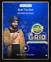 Flipkart the grid quiz answers | Play awesome rewards & SuperCoins