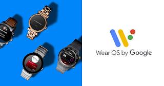Smart WearOS, smartwatch, latest smartwatch, smartwatchs, google smartwatchs, Smart Wear watch, tech, tech news, news, google, Smartwatch operating systems, Google officially adds an interface similar, Wear OS by Google,