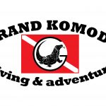 Reservation Staff & Cleaning Service Grand Komodo Bali