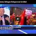 Philippe Moreau Defarges: Απίστευτη δήλωση: Ο Ερντογάν θα δολοφονηθεί και η Τουρκία θα συρθεί σε εμφύλιο πόλεμο! (ΒΙΝΤΕΟ)