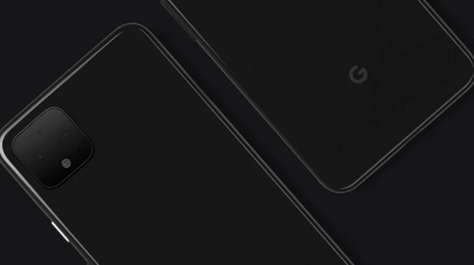 Google Pixel 4 Specs, Leaks, Release Date, Rumour and Square Shaped Camera Module