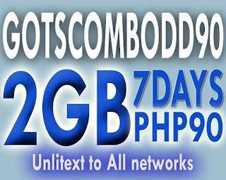 Globe GOTSCOMBODD90