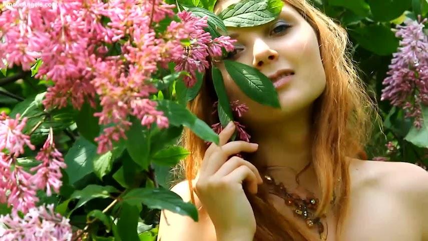 AmourAngels SUMMER COLORS-2014-06-23 amourangels 06180
