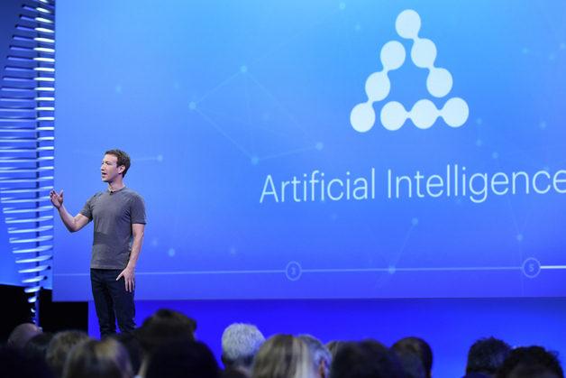 facebook evita suicidios