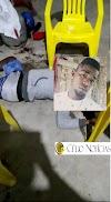 Homem é executado a Tiros  no Bairro da Catuaba em Jacobina