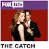 "#TGIT   Πρεμιέρα απόψε για το ""The Catch"" στο Fox Life στις 22:40"