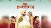 Jai Mummy Di Box Office Collection: Day Wise | Worldwide