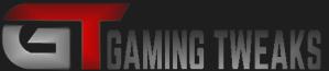 Gaming Tweaks - News & Reviews Contact Us