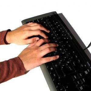 Online Typing Jobs From Home Without Investment From Home