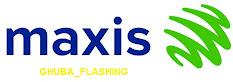 Cara Setting APN Maxis 4G 2021 Terlaju Malaysia