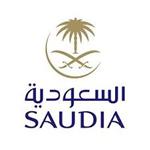 وظائف الخطوط الجوية السعودية للنساء لحملة الثانوية العامة 1441