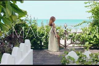 DOWNLOAD VIDEO | Maua Sama – NIONESHE Mp4