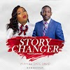 [Music+ Video] STORY CHANGER - Wumi Feat Dare David