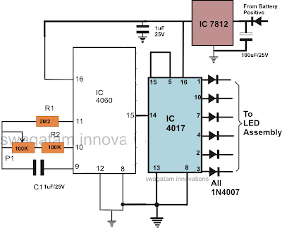 how to change 90kv into volts