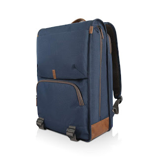 Best Lenovo laptop bag, Backpack, in india backpack for lenovo   lenovo laptop bag lenovo, dell, laptop bags in india