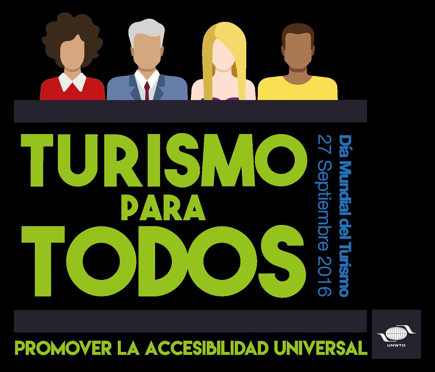 dia mundial turismo 2016