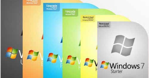 english learning software free download for windows 7
